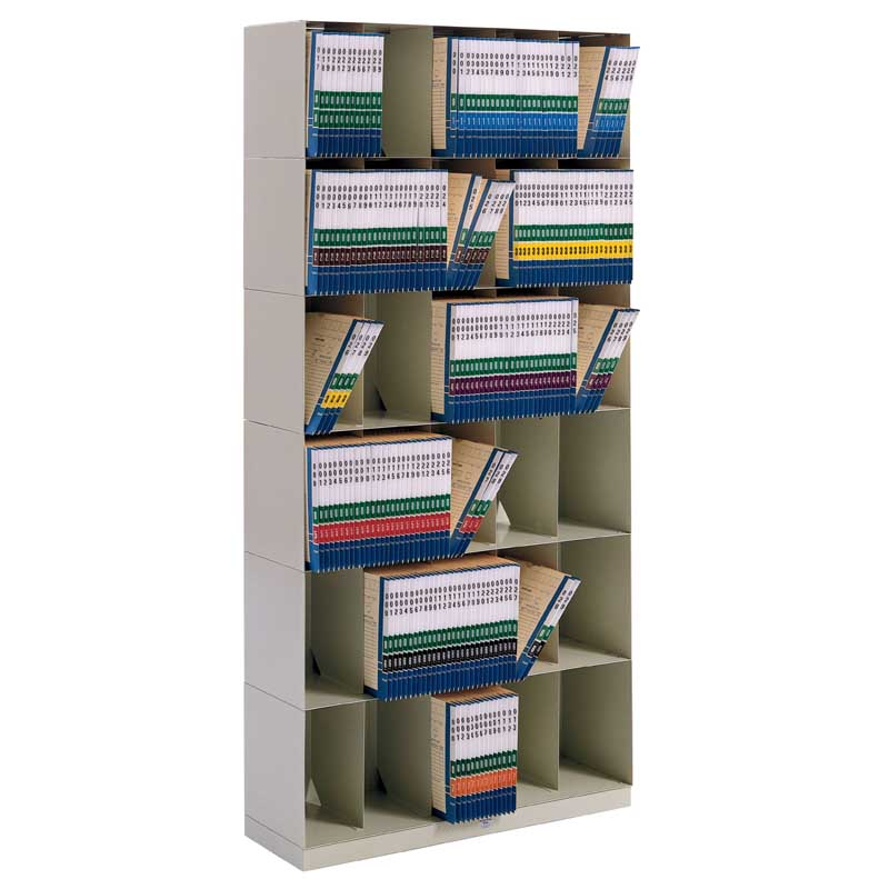 Used Medical Chart Filing Cabinets ~ Simple medical file cabinets yvotube