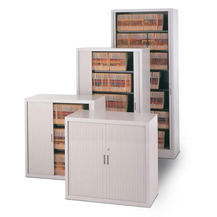 medical filing medical shelving and file cabinets